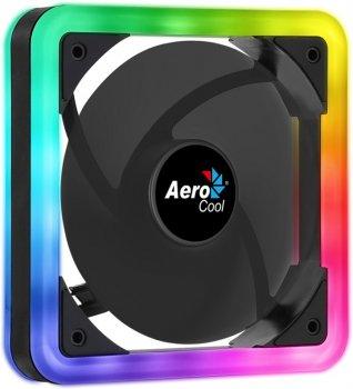 Кулер Aerocool Edge 14 ARGB
