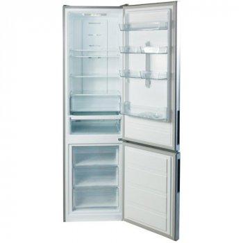 Холодильник Midea HD-400RWEIN