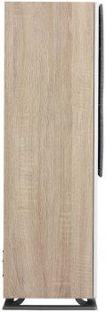 DALI Oberon 5 Light Oak (235536)