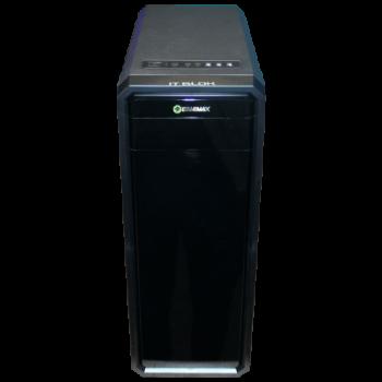 IT-Blok Компьютер Ryzen 5 1600 GTX 1060