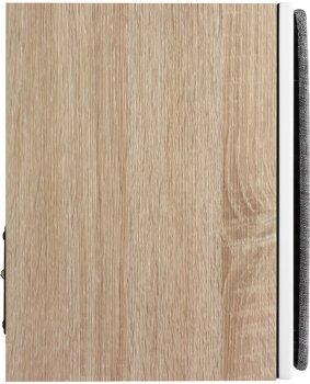 DALI Oberon 1 Light Oak (235546)
