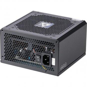 Блок живлення CHIEFTEC 700W (GPE-700S)