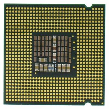 Процесор Intel Core 2 Quad Q9550 2.83 GHz/12M/1333 (SLB8V) s775, tray