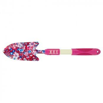 Лопатка широкая (pink) (TPR) FLORA (5043114)