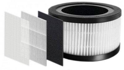 Фільтр для очисника повітря WetAir FAP-35