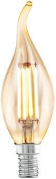 Світлодіодна лампа Nowodvorski NW-9793 Vintage LED