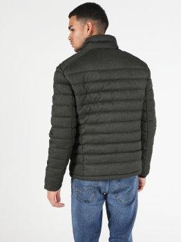 Куртка Colin's CL1045509KHA Khaki