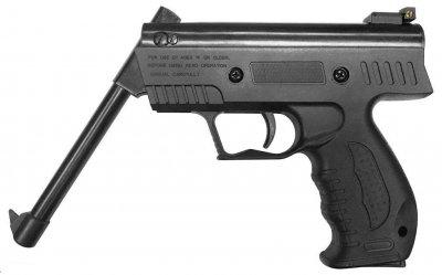 Пістолет пневматичний SPA S-3
