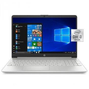 Ноутбук HP 15-dy1032wm (9EM46UA) Refurbished