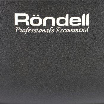 Сковорода Rondell Point 20 см (RDA-1345)