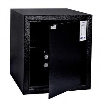 Сейф мебельный Ferocon БС-38К.П1.9005 (298)