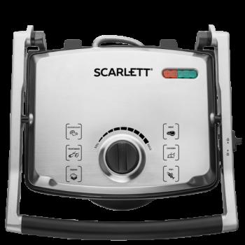 Гриль Scarlett SC-EG350M01