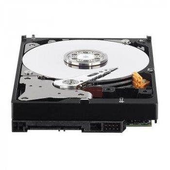 """Жорсткий диск 3.5"""" 6TB WD (WD60PURZ)"""