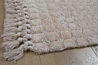 Набір килимків Irya Broadway 40х60, 60х90
