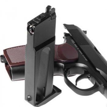 Пістолет пневматичний KWC KMB-44AHN