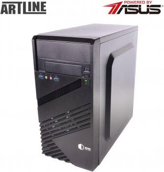 Компьютер ARTLINE Business B41 v01 Windows 10 Pro