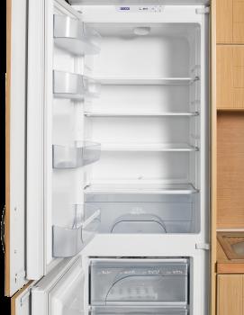 Холодильник ATLANT ХМ-4307-578