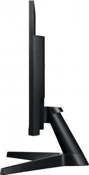 "Монітор 27"" Samsung F27T350FHI Dark Gray (LF27T350FHIXCI)"