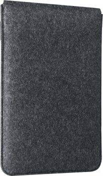 Чохол для ноутбука Gmakin для Macbook Pro 13 New Grey (GM71-13New)