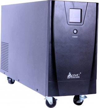 SVC SL-5KS-LCD 5000VA