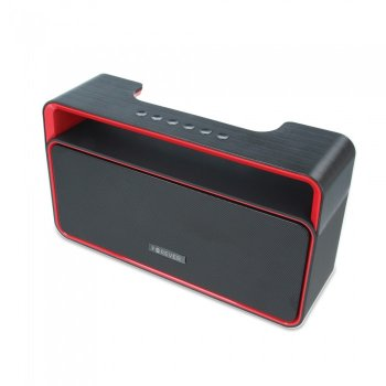 Портативна колонка Forever bluetooth speaker BS-600 (GSM016555)