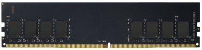 Оперативна пам'ять Exceleram DDR4-3200 8192 MB PC4-25600 (E4083222A)