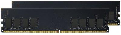 Оперативна пам'ять Exceleram DDR4-2400 65536MB PC4-19200 (Kit of 2x32768) (E46424CD)