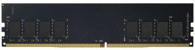Оперативна пам'ять Exceleram DDR4-2400 16384 MB PC4-19200 (E416247C)