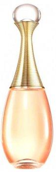 Тестер Туалетная вода для женщин Christian Dior J'adore In Joy 100 мл (3348901346382)