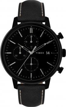 Мужские часы Timex Tx2u39200