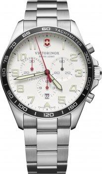 Чоловічий годинник Victorinox Swiss Army V241856