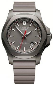 Чоловічий годинник Victorinox Swiss Army V241757