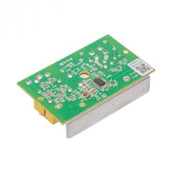 Модуль (плата управління) для пилососа Electrolux 2193995533 (2193995533)