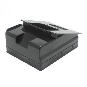 Утримувач фільтра для пилососа Electrolux 140006298057 (140006298057)