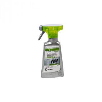 Средство для чистки нержавеющей поверхности Electrolux E6SCS106 902979317