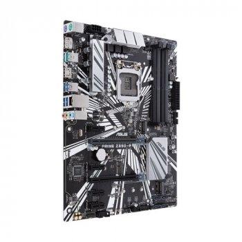 Материнська плата Asus Prime Z390-P Socket 1151
