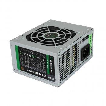 Блок живлення 300W GameMax (GS-300) SFX