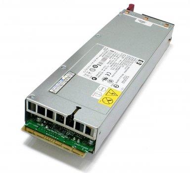 Блок живлення HP 700W DPS-700GB A
