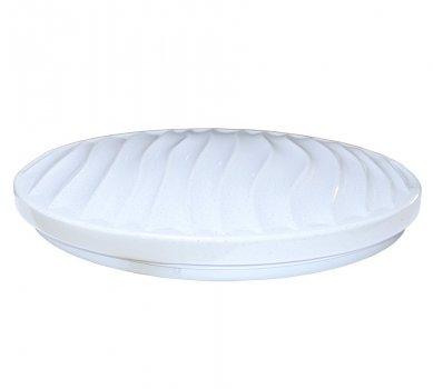 LED Світильник накладної стельовий (Smart) SunLed Дюна 50 вт (R-350-50-16S)