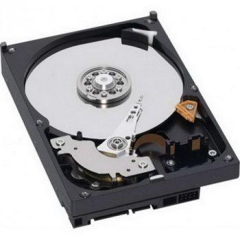 HDD 500GB SATA i.norys 7200rpm 32MB (INO-IHDD0500S2-D1-7232)