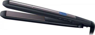 Выпрямитель для волос Remington S 5505