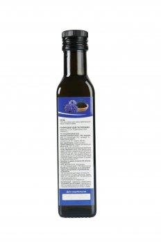 Олія чорного кмину Nigella Damascena Біорозторопша, 250 мл