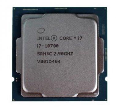 Процесор Intel Core i7 10700 EPYC Sale (CM8070104282327)