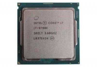 Процесор Intel Core i7 9700K EPYC Sale (CM8068403874215)