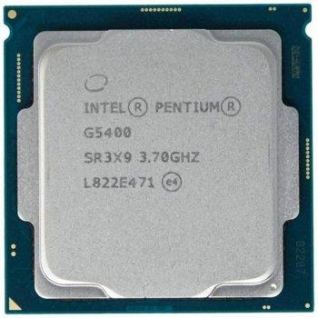 Процессор Intel Pentium Gold G5400 EPYC Sale (CM8068403360112)