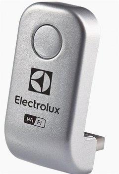 IQ-модуль Wi-Fi Electrolux EHU/WF-15