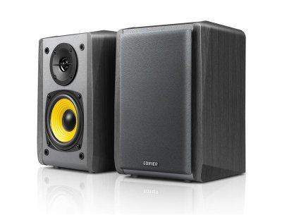 Акустична система Edifier R1010BT Black
