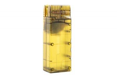 Лоадер GFC Accessories 1000 BBs M4/M16 Olive