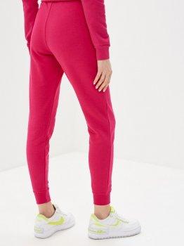 Спортивні штани Nike W Nsw Essntl Flc Mr Pnt Rg BV4095-617