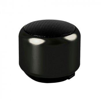 Портативна Bluetooth колонка SPS S2 BT 5088, чорна